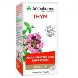Arkogélules Thym – 45 gélules