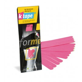K-TAPE For Me Hématomes spécialité