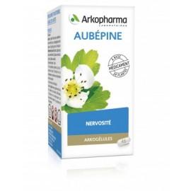 Arkogélules Aubépine – 45 gélules