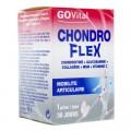GoVital Chondro flex Mobilité articulaire unité