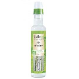 Vitaflor Bio Sève de Bouleau - 250 ml