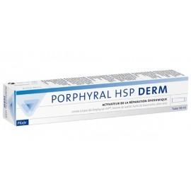 PORPHYRAL HSP DERM crème