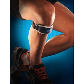 Thuasne Bandage rotulien sport