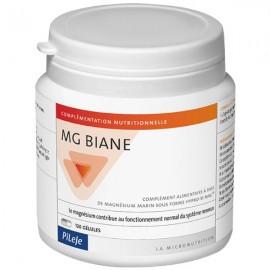 Pilèje Mg Biane – 120 gélules