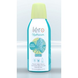 Léro Hydracur – Flacon 450ml