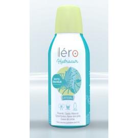 Léro Hydracur  liquide