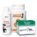 Nutripack Minceur 3 produits
