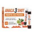 ANACA3+ shot perte de poids