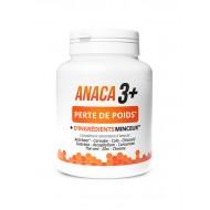 ANACA3 + perte de poids