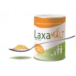 Laxamalt – Poudre
