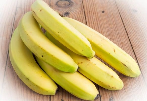 Le potassium et votre santé