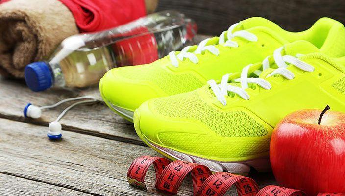 Comment traiter une épine calcanéenne chez le sportif ?