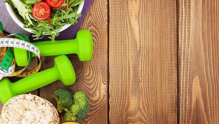 Pratiquer une activité physique et perdre rapidement du poids