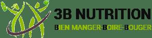 3B Nutrition
